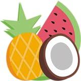 - 71hdiPHIAWL - PickMe Fruits