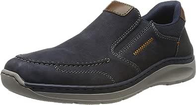 Rieker Men's B8952-17 Loafers