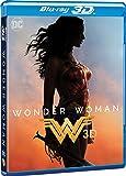 Wonder Woman (Blu-Ray 3D);Wonder Woman