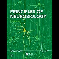 Principles of Neurobiology (English Edition)