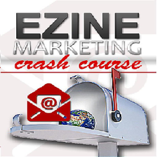 ezine-marketing-crash-course
