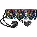 Thermaltake Water 3.0 Riing RGB 360 AIO Kit