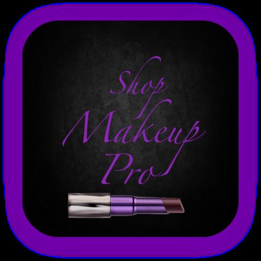 Shop Makeup Pro - Kostenlose Bronzer