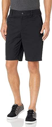 Oakley Men's ICON Chino Golf Short