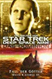 Star Trek - Die Welten von Deep Space Nine 6: Das Dominion - Fall der Götter