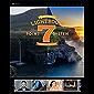 Scott Kelby's Lightroom 7-Point System