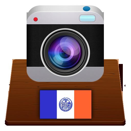 cameras-nyc