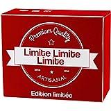 Limite Limite Limite - L'extension que vous aurez honte d'aimer - Extension 1 de Limite Limite - Jeu de Cartes - Jeu de Socié