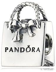 5e45f7fa8 Pandora Shop | Amazon UK