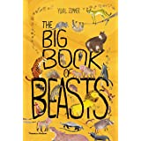 The Big Book of Beasts: 0 (The Big Book series)