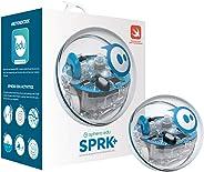 Sphero Sprk +