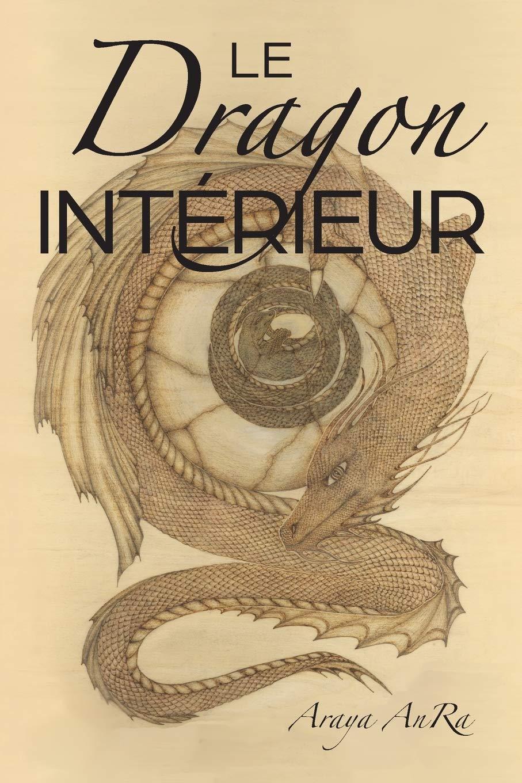 Le Dragon Interieur