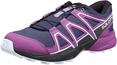 SALOMON Speedcross J, Scarpe da Trail Running Unisex-Adulto
