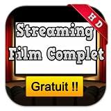 Films en Streaming Gratuit