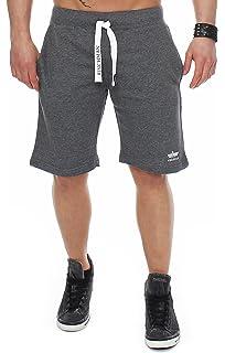 Pantaloncini Da Lavoro Uomo Bermuda Con Tasca Porta metro Shorts Payper Caracas Colore: Navy Taglia: S CHEMAGLIETTE