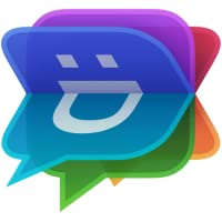 FLiPSi for Yahoo! Messenger & VK