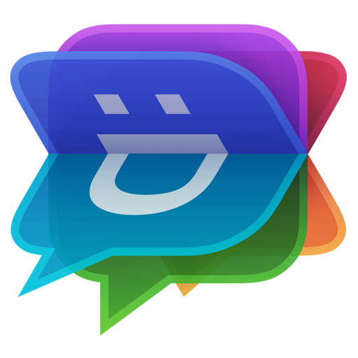 flipsi-for-yahoo-messenger-vk