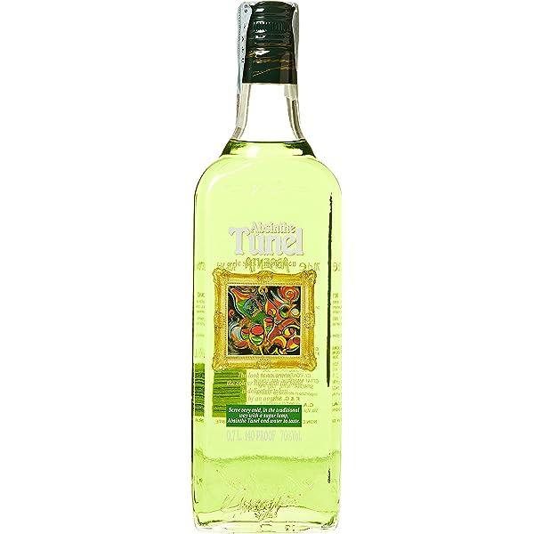 Assenzio green nadal liquore, 700 ml 1010