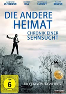 Heimat 1 Eine Deutsche Chronik Director S Cut Kinofassung 7 Discs Digital Remastered Amazon De Marita Breuer Matthias Kniesbeck Dieter Schaad Michael Kausch Peter Harting Kurt Wagner Sabine Wagner Eva Maria Bayerwaltes Gudrun