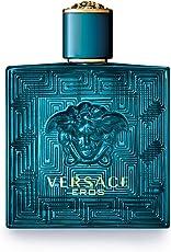 Versace Eros 200ml EDT Spray
