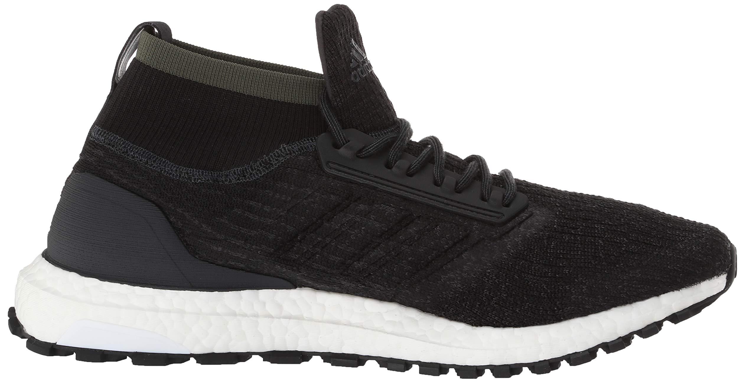 71hlzj1yG6L - adidas Men's Ultraboost All Terrain Running Shoe