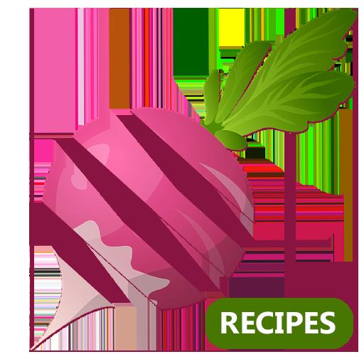 Essen Buch Rezepte