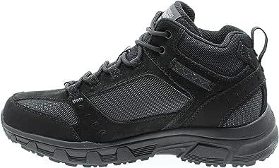 Skechers 51895 Oak Canyon BBK Sneakers