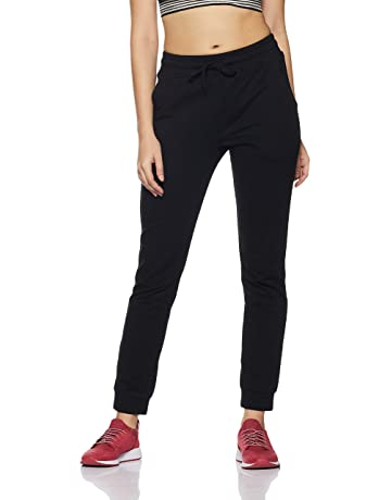 06acc3e17f2 Palazzo Pants: Buy Capris For Women online at best prices in India ...