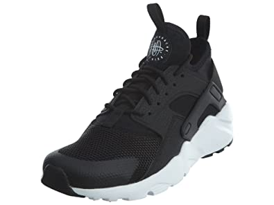air huarache run ultra uomo