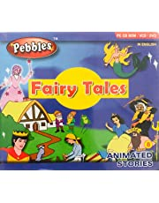 Fairy Tales - Animated Stories
