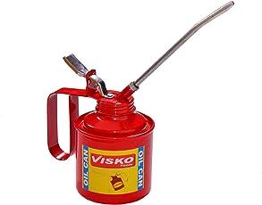 VISKO 230 1 Pint Oil Can