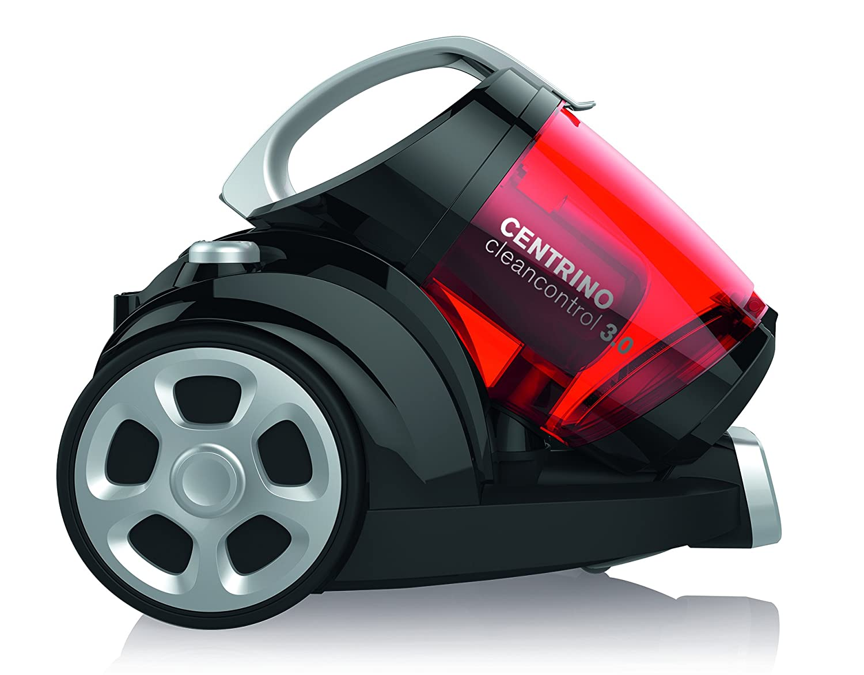 dirt devil m2992 2 centrino cleancontrol aspirateur sans. Black Bedroom Furniture Sets. Home Design Ideas