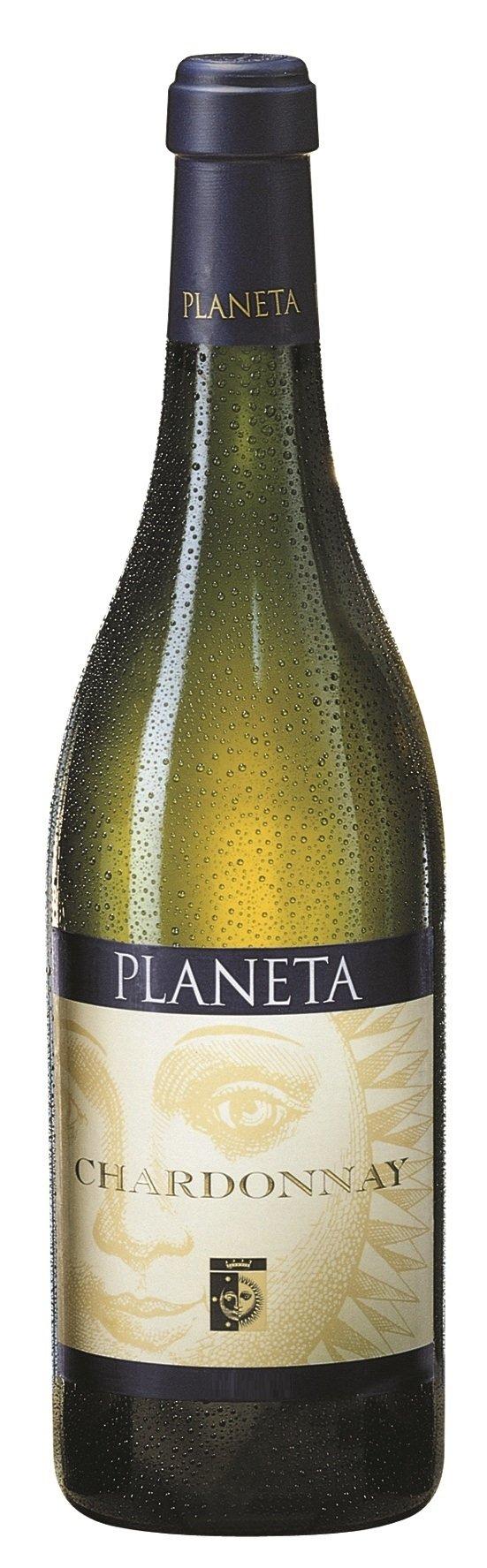 6x-075l-2017er-Planeta-Chardonnay-Sicilia-IGT-Sizilien-Italien-Weiwein-trocken