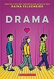 Drama (Graphix)