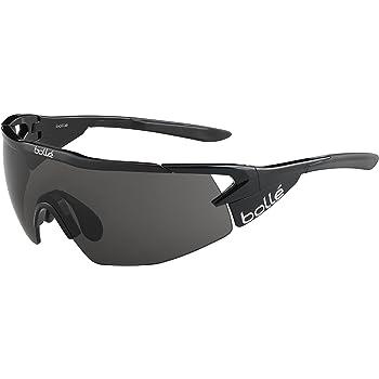 1e80078c0a Gafas polarizadas bolle | Las mejores marcas de gafas polarizadas