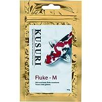 Fluke - M Kusuri 65g ASIN