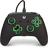 Controller Cablato Avanzato Powera Spectra Xbox One - Day-One - Xbox One