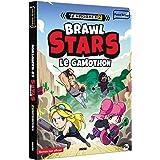 Teamgamerz: Brawl stars - Le Gamothon