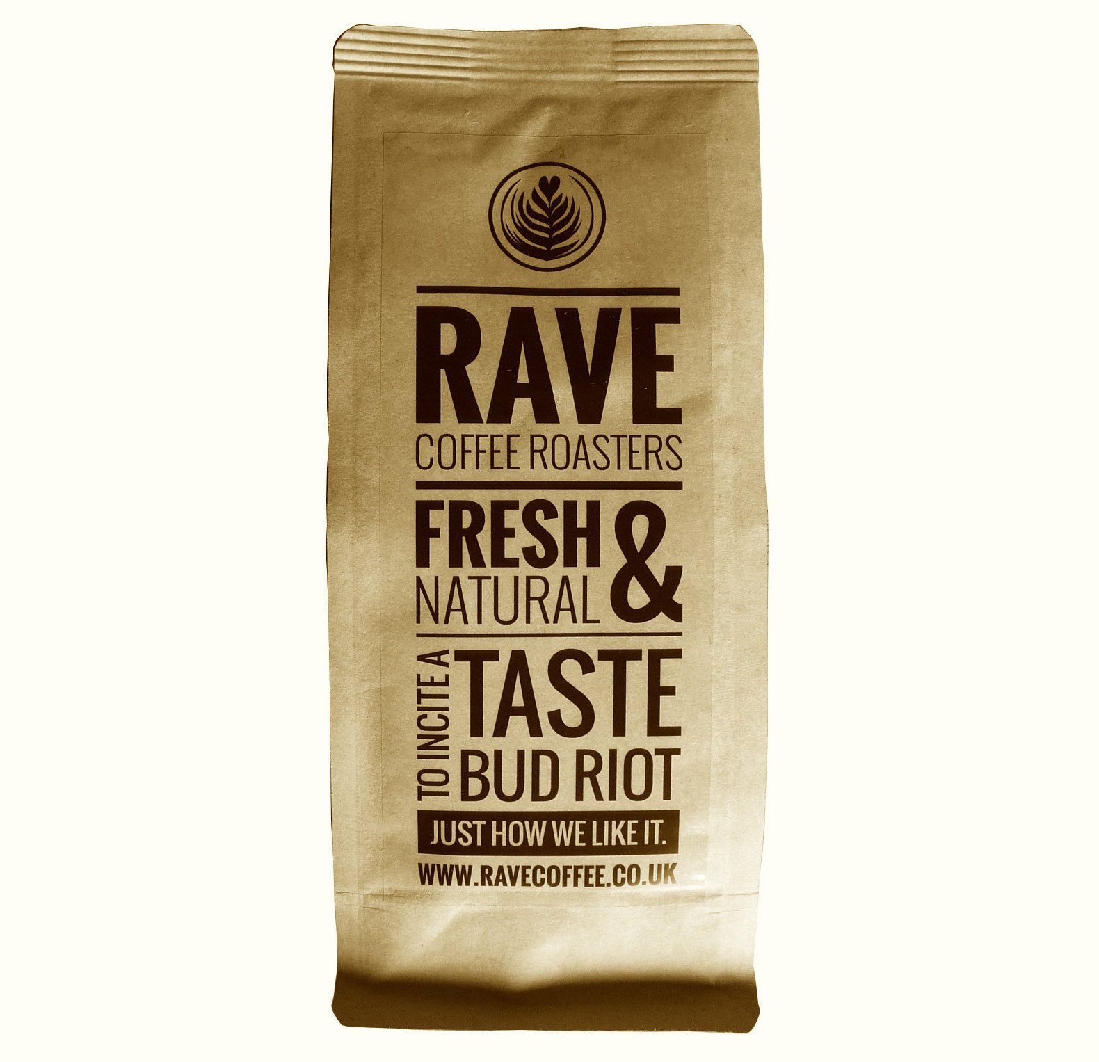 Rave-Coffee-Ethiopian-Sidamo-2-Green-Coffee-Beans-for-Home-Roasting-500g