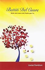 Battiti Del Cuore: Note dal cuore del Padre per te