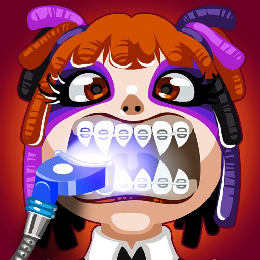 monstruo-dentista