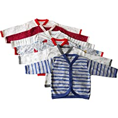 79b5fcc9987c9 Baby Boy's Clothes: Buy Newborn Baby Boy's Clothes Online at Low ...