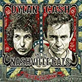 Dylan, Cash, and the Nashville Cats: A New Music City
