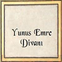 Yunus Emre Divan