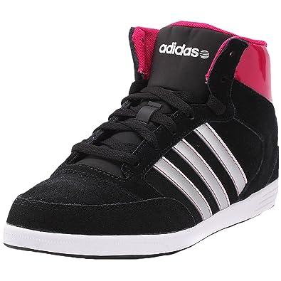 Adidas Neo Gold Shoes Amazon