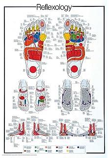 Riflessologia Tecniche Manuali Per Il Benessere E La Salute Amazon It Kunz Barbara Kunz Kevin Humouda E Libri