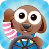 Spiel für Kleinkinder - Gratis Kinder Spiele 1, 2, 3, 4 Jahren