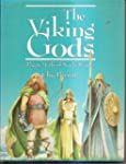 The Viking Gods: Pagan Myths of the N...