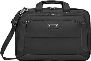 Targus 15-15.6 inch / 38.1-39.6cm Ultralite Corporate Traveller