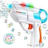 TangTag Bubble Gun for Deguo